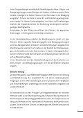 Berufsbild Atemtherapeutin Middendorf - sbam - Seite 7