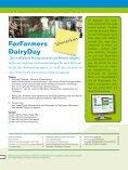 Futterpost Februar 2012 website.pdf - ForFarmers Thesing - Seite 2
