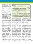 Futterpost Februar 2012 website.pdf - ForFarmers Thesing - Seite 5