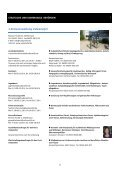 Zurück - Forum eine Welt - Seite 6