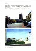 télécharger le pdf - ADU - Page 4
