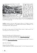 Register Hefte 1-49 - Bergischer Geschichtsverein Abteilung ... - Seite 2