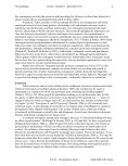 The High Cost of Supervisory Inaction - Southeastern Oklahoma ... - Page 5