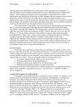 The High Cost of Supervisory Inaction - Southeastern Oklahoma ... - Page 7