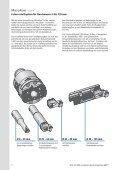 MicroKom® hi.flex - Feinbohren Ø 6-125 mm - Power-Tools - Seite 2