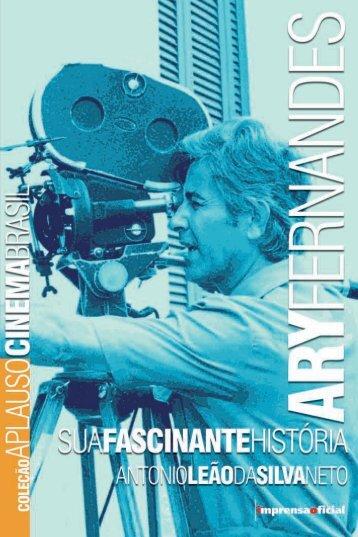 Ary Fernandes - Universia Brasil