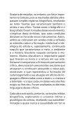 Ary Fernandes - Universia Brasil - Page 7