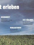 des Befindens - Norbert Faller - Seite 2