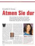 des Befindens - Norbert Faller - Seite 3