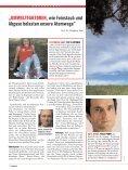 des Befindens - Norbert Faller - Seite 5