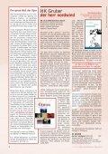 SPEZIAL - Seite 2