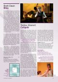 SPEZIAL - Seite 5