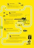Risiko Atomkraft - Greenpeace - Seite 3