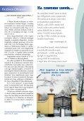Isten - Vetés és aratás - Page 3