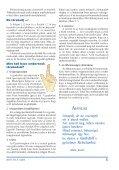 Isten - Vetés és aratás - Page 5