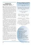 Isten - Vetés és aratás - Page 6