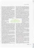 Beautiful Life Nr. 7 2009 - Page 2