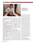 Unser Atem ist unser Leben - atem austria - Page 3