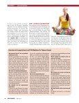 Unser Atem ist unser Leben - atem austria - Page 5
