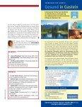 Unser Atem ist unser Leben - atem austria - Page 6