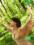 Richtig Atmen – Kraftquelle für Körper, Geist und Seele - atem austria - Page 2