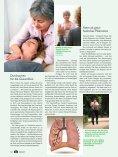 Richtig Atmen – Kraftquelle für Körper, Geist und Seele - atem austria - Page 3