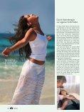 Richtig Atmen – Kraftquelle für Körper, Geist und Seele - atem austria - Page 5