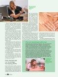 Richtig Atmen – Kraftquelle für Körper, Geist und Seele - atem austria - Page 7
