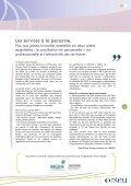 actes - Orseu - Page 2