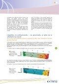 actes - Orseu - Page 4