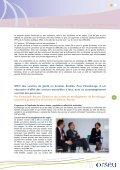 actes - Orseu - Page 5