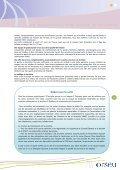 actes - Orseu - Page 6