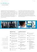 K>MOBIL 31 June 2008 - Kirchhoff Group - Page 2