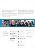 K>MOBIL 31 June 2008 - Kirchhoff Group - Page 3