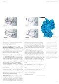 K>MOBIL 31 June 2008 - Kirchhoff Group - Page 5