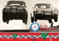 Download Folder - Salzburg Rallye Club