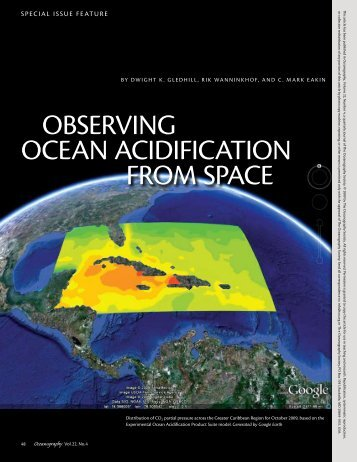 dowload PDF - NOAA's Coral Reef Conservation Program