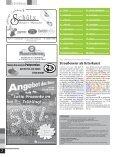 UNERKLÄRLICHE DINGE AUF DEM STEPHANI-KIRCHPLATZ - Seite 2