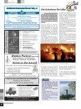 UNERKLÄRLICHE DINGE AUF DEM STEPHANI-KIRCHPLATZ - Seite 4
