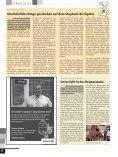 UNERKLÄRLICHE DINGE AUF DEM STEPHANI-KIRCHPLATZ - Seite 6