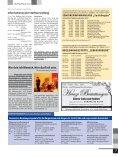 UNERKLÄRLICHE DINGE AUF DEM STEPHANI-KIRCHPLATZ - Seite 7