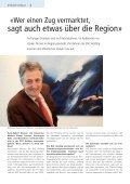 einfach retour - BVZ Holding - Seite 4