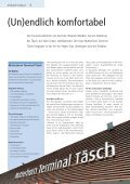 einfach retour - BVZ Holding - Seite 6