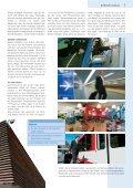 einfach retour - BVZ Holding - Seite 7