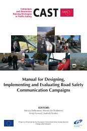 Manual 2,8MB, pdf - CAST - Campaigns and Awareness-raising ...