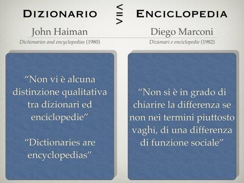 Dipartimento di Filosofia - Università degli Studi di Verona