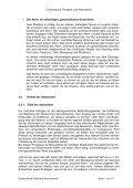 Craniosacral Therapie und Atemarbeit Diplomarbeit - Seite 7