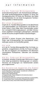 eltern-specials - Seite 2