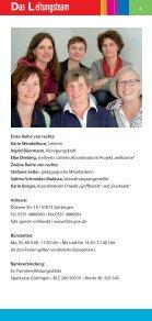 eltern-specials - Seite 3