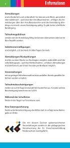 eltern-specials - Seite 4
